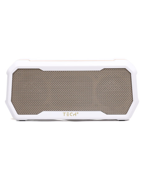 Buyers Picks - Tech2 ULTIMATE Bluetooth Splash Proof Speaker