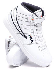 Fila - Vulc 13 Top Stitch Sneakers-2633991