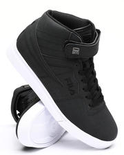 Fila - Vulc 13 Ares Distress Sneakers-2634001