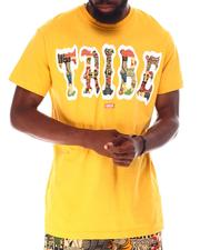 AKOO - BIG TRIBE SS TEE-2633151