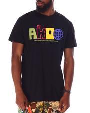 AKOO - WORLDWIDE SS TEE-2633323