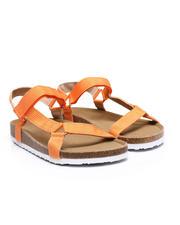 Women - Strap Sandals-2635119
