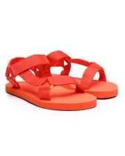 Women - Strap Sandals-2635128