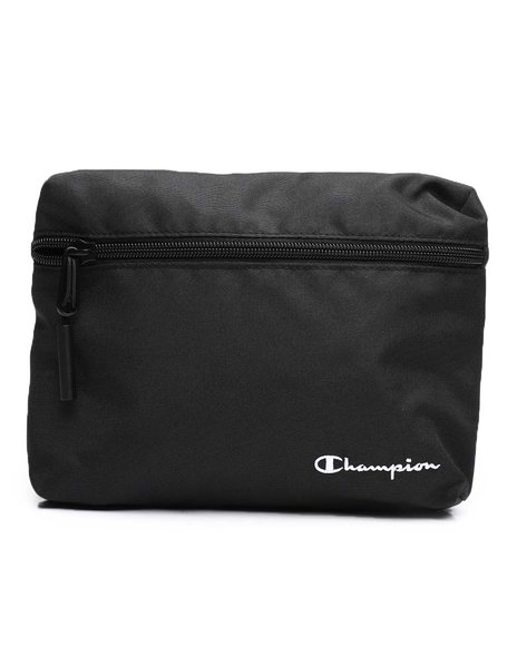 Champion - Champion Asher Waist Pack