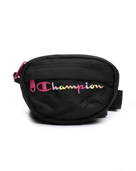 Champion - Champion City Waist Pack