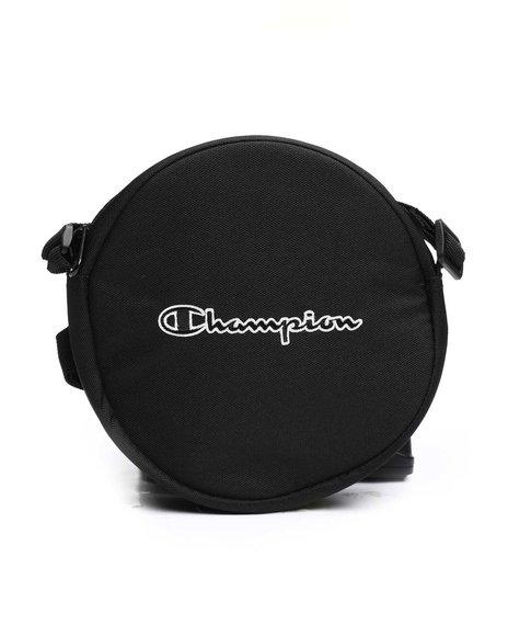 Champion - Champion Canteen Crossbody Bag