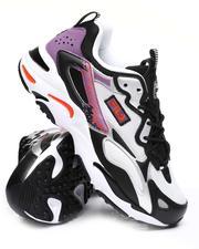 Footwear - Ray Tracer 2 NXT Sneakers-2635191