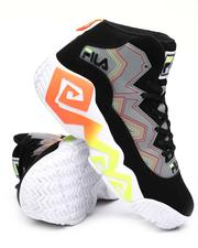 Fila - MB Stitch Sneakers-2635202