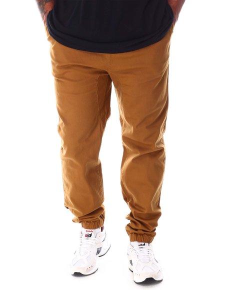 Buyers Picks - Slash Pocket Jogger Pants (B&T)