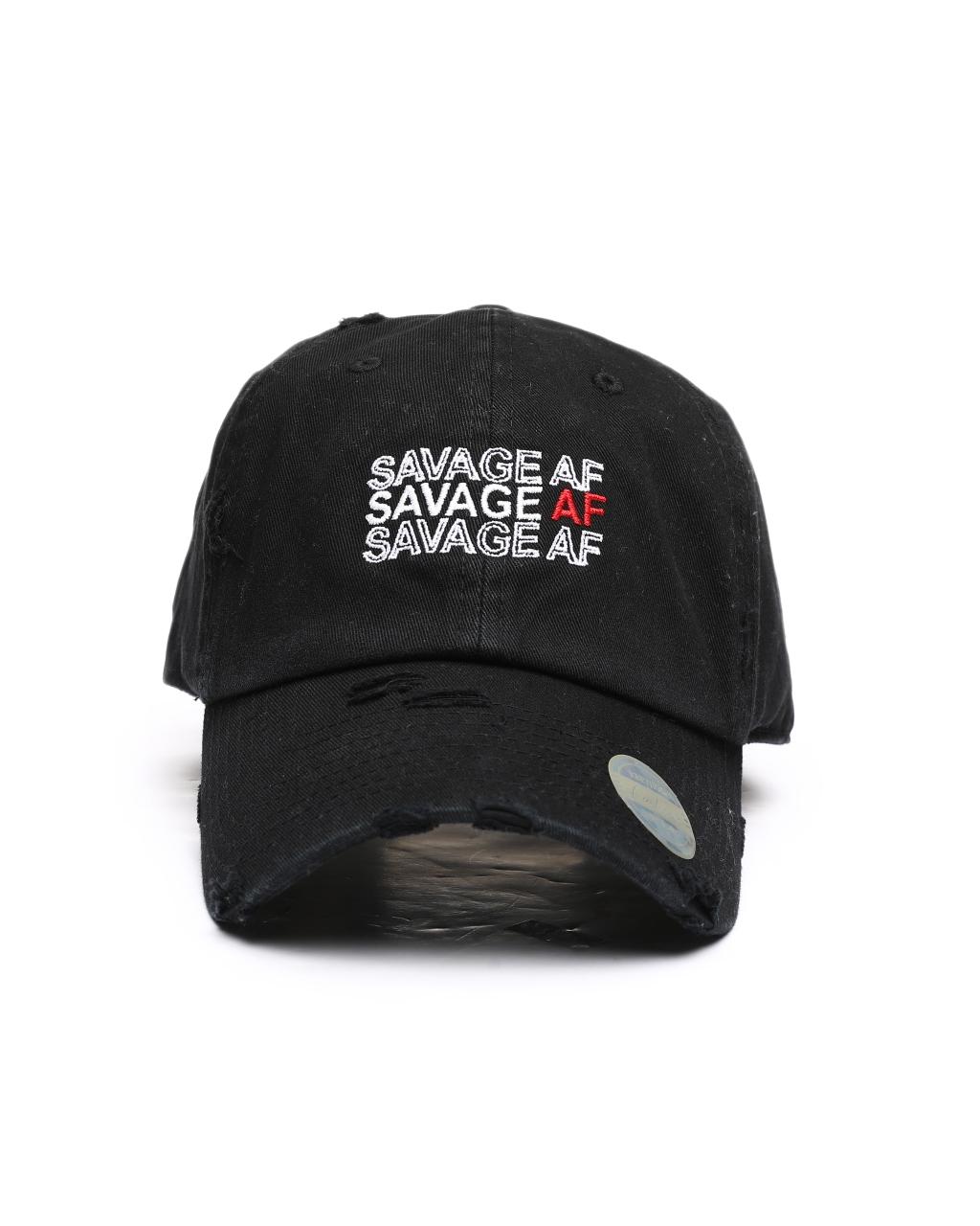 Angle #5
