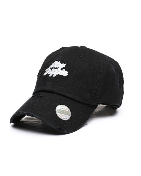 Buyers Picks - Stay Drippin Vintage Dad Hat