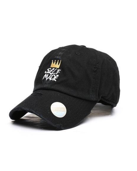 Buyers Picks - Self Made Dad Hat
