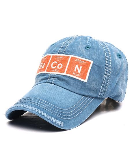 Buyers Picks - Bacon Dad Hat