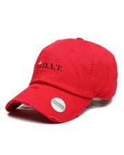 Dad Hats - GOAT Vintage Dad Hat-2636173