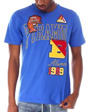 Black Pyramid - 1989 ALUMNI SHIRT-2635820