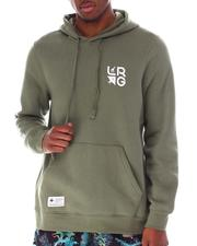 LRG - Stacked Multi Pullover-2636345