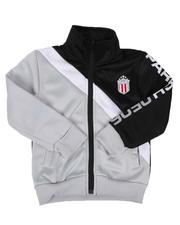 Parish - Track Jacket (4-7)-2632305