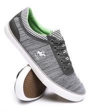 Footwear - Beekler Sneakers-2637624