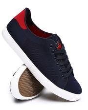 Footwear - Nicholas Flyknit Sneakers-2637633