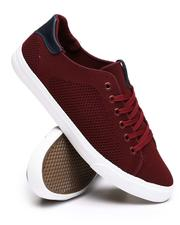 Footwear - Lee Sneakers-2637652