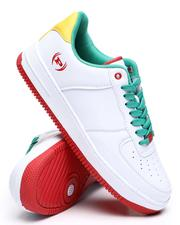 Buyers Picks - PF Lay Up LE Sneakers-2637708