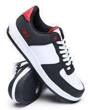 Footwear - PF Lay Up LE Sneakers-2637719