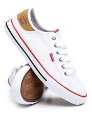 Levi's - Stan Buck Sneakers-2637471