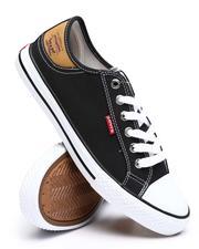 Levi's - Stan Buck Sneakers-2637480