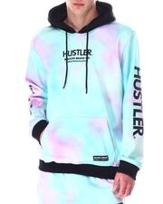 Reason - Hustler Haze Hoodie-2636120