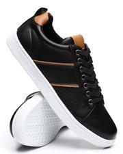 Footwear - Manhattan PU Sneakers-2637557