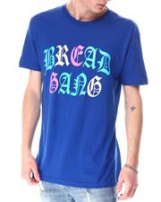Bread Gang - OE Multi Tee-2638454