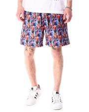 Reason - Hustler Cover Shorts-2636150