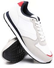 Footwear - Teddy Casual Dad Sneakers-2637568