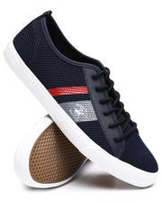 Footwear - Este Sneakers-2637606