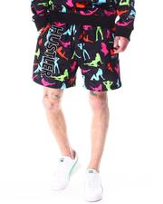Reason - Hustler Wish Shorts-2636266
