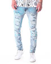 Buyers Picks - Worn to Shreds Jean-2636855