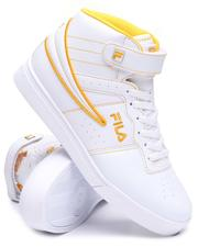 Fila - Vulc 13 Top Stitch Sneakers-2636610