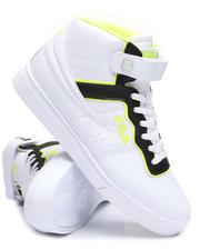 Fila - Vulc 13 Top Block Sneakers-2636624