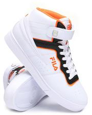 Fila - Vulc 13 Top Block Sneakers-2636635