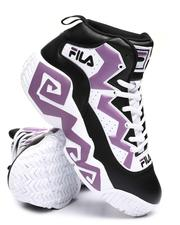 Fila - MB Sneakers-2636646