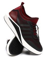 Footwear - Athletic Sneakers-2637304