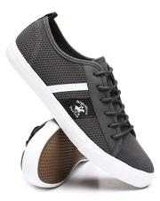 Buyers Picks - Este Sneakers-2637588