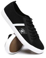 Footwear - Este Sneakers-2637597