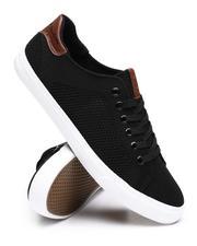 Footwear - Lee Sneakers-2637643