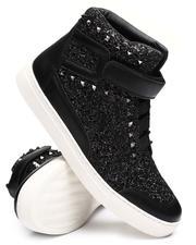 Buyers Picks - Jeremy Hi Top Stud Sneakers-2637794