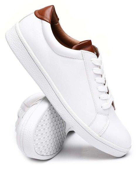 Buyers Picks - Caesar Casual Sneakers