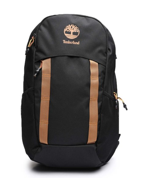 Timberland - Calverton Backpack (Unisex)