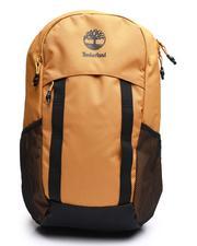 Backpacks - Calverton Backpack (Unisex)-2636071