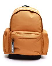 Timberland - Sport Leisure 900D Large Backpack (Unisex)-2636084