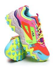 Sneakers - Oakmont TR Sneakers-2636547